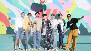 【BTS株】BigHitの上場が決定!日本でも韓国株式は買えるの?初心者でも買いたい!!