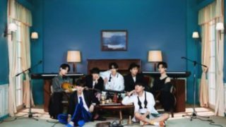 【BTS防弾少年団】バンタン(K-POP)用語☆ 新ARMYさんへ!<随時更新>