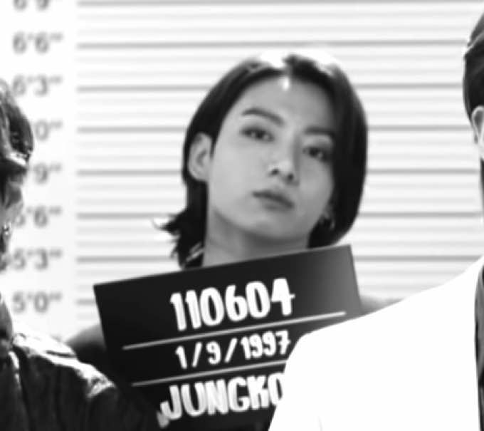 【感動】BTS『Butter』MV数字に隠されたメンバーの想い…やっぱり…
